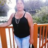Homestay-Gastfamilie Barbara Niovis in ,