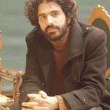 Homestay Host Family Ali in Tehran, Iran
