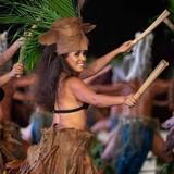 Famille d'accueil à Route de Teahupo'o, Teahupo'o, French Polynesia
