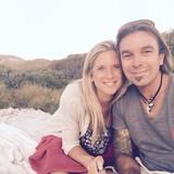 Host Family in Melkbosstrand, Melkbosstrand, South Africa