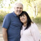 Famille d'accueil à Chula Vista, Chula Vista, United States
