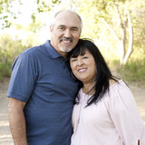 Gastfamilie in Chula Vista, Chula Vista, United States