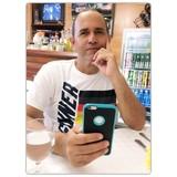CubaRemedios的Miguel Angel寄宿家庭