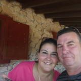 Gastfamilie in santa marta, santa marta varadero, Cuba