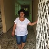 Homestay-Gastfamilie Eduardo in Caimito, Cuba