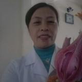 Famille d'accueil à 4, Thanh hoa, Vietnam