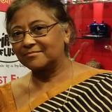 Host Family in Kalighat, Kolkata, India