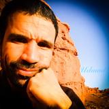 MoroccoAit Mhend , Imiter的房主家庭