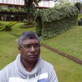 Famiglia a KIMBLAPITIYA, KIMBULAPITIYA, Sri Lanka