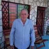 Famille d'accueil à calle 14, Playa Girón, Cuba
