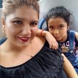 PeruLima的Susana寄宿家庭