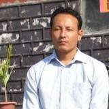 IndiaKurseong, Darjeeling,Nepal, Kalimpong, Sikkim, Siliguri , Mirik, Darjeeling 的房主家庭