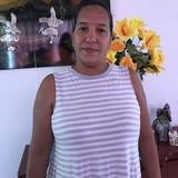Famiglia a Calixto Sanchez. Boyeros, La Habana, Cuba