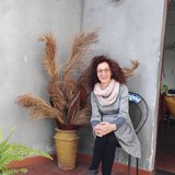 Homestay Host Family Venera in Randazzo (CT), Italy
