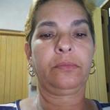 CubaViñales的Dianabel寄宿家庭