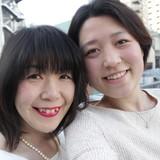 Família anfitriã em Shinjuku,Shibuya,Harajuku,Ghibli museum,Kawagoe,Mt.Takao,Chichibu,Okutama,Onsen(Hotspring), Tokyo, Japan