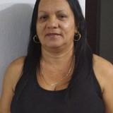 Famiglia a El Tivolí , Santiago de Cuba, Cuba