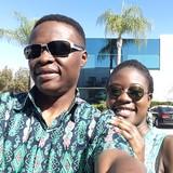 Famiglia a Del Sol Blvd/Oceanview Hills, San Diego, United States