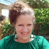 Host Family in Family , Glen Waverley, Australia