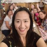Host Family in Bagasbas Beach Daet Camarines Norte, MERCEDES, Philippines