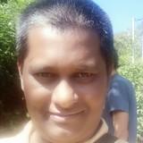 Host Family in Gurudeniya, Kandy, Sri Lanka