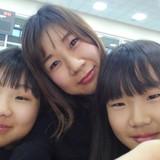 Famiglia a Fukuoka, Fukuoka, Japan