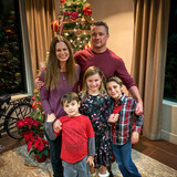 Famille d'accueil à Vista, Vista, United States