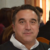 Família anfitriã em 43, Novelda, Spain