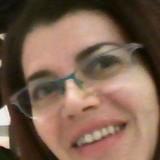 Picture?ss=bah7cekicgdpzay6bkvussinz2lkoi8vahn0l0f2yxrhci8yotq1nze zxhwaxjlc19pbgy7afrjigxwdxjwb3nlbjsavekidgrlzmf1bhqgowbussipzxhwaxjlc19hday7afqw  7feeb8b879af438d913b771038cc1722557193cd&style=small