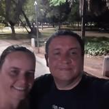 Host Family in Bom Jesus, Porto Alegre, Brazil