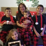 Gastfamilie in Calusa/Kendall, Miami, United States