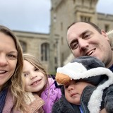 Host Family in Brighton , Brighton, United Kingdom