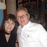 Familia anfitriona en Ballinlough , Cork City , Ireland