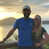 Homestay-Gastfamilie NICOLA in St Thomas, US Virgin Islands