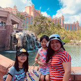 Famiglia a Jewish, Filipino, Chinese,, Europian Community, North York , Canada