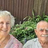 Famiglia a Logan, Loganlea, Australia