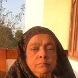 IndiaGreater Kailash-1, new delhi的房主家庭