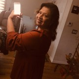 Homestay Host Family Aminta in North Bergen, United States
