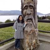 Host Family in Renfrew, Vancouver, Canada