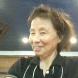 Homestay Host Family Kyoko in Nerima, Japan