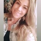 BrazilTres vendas, Pelotas的房主家庭
