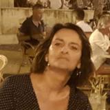 Host Family in CENTER, NOISY LE SEC, France