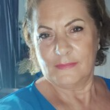 Homestay-Gastfamilie Emmanuela Lillian in Attard, Malta