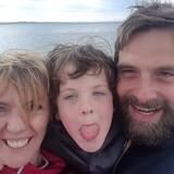 Host Family in Finglas East, Dublin , Ireland