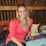 Hébergement chez Karin à Langebaan, South Africa