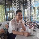 Famille d'accueil à Khao Takiab, Hua Hin, Thailand