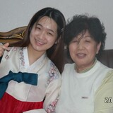 South KoreaKINTEX. ILSAN LAKE PARK.  HALLYU WORLD , Ilsan Dong-gu的房主家庭