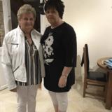 Família anfitriã em Carrigaline, Carrigaline, Ireland