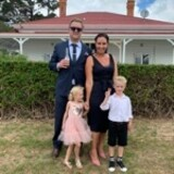 Host Family in residential , Auckland , New Zealand