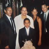 Gastfamilie in Daytona Beach, Deland, Orlando, Kissimee, Altamonte springs , Orange City, United States